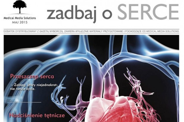 Jastrzębie-Zdrój: nowy sprzęt dla szpitala za pieniądze miasta