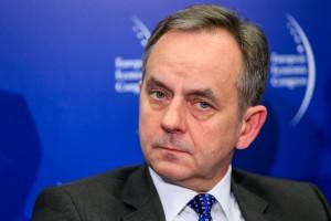 Prof. Kalarus: kardiolodzy nie chcą zabierać pieniędzy onkologom