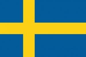 Sztokholm: koronawirus zapewne najczęstszą przyczyną śmierci w bieżącym roku