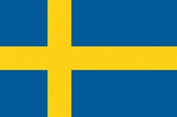 Szwecja: paracetamol dostępny tylko w aptekach