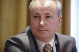 Prof. Młynarski: pracujemy nad testem, który pozwala odróżnić niedobory odporności
