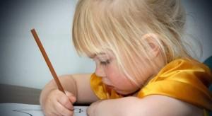 Mielecki radny chce chore dzieci odsyłać do domu