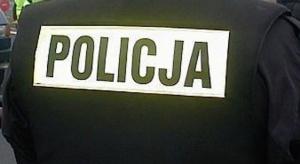 Mazowieckie: zatrzymano 31-latka, który ukradł karetkę