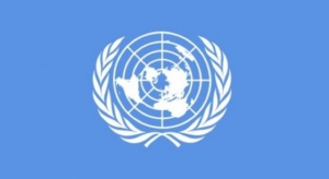 ONZ: apel o rekordową sumę 22,2 mld dolarów na potrzeby humanitarne