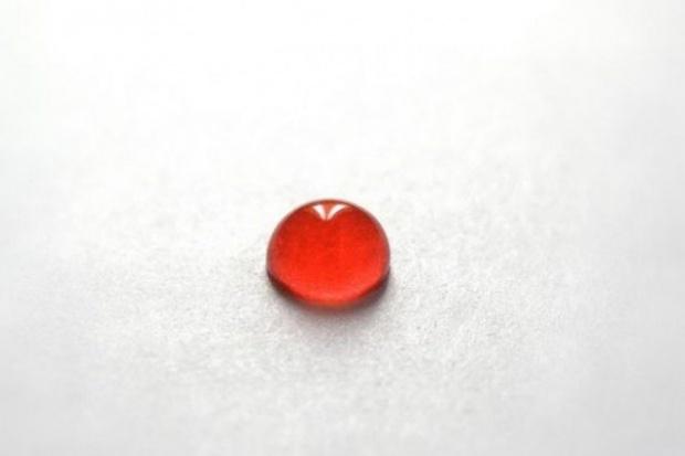 Chorzy na hemofilię: karta ubezpieczonego nie wystarczy, ale jest inna karta