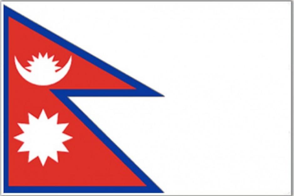 Nepal: wydobyto spod gruzów cztery żywe osoby - jedna ma 101 lat