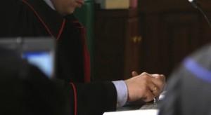 Zgierz: prowadzący Dom Schronienia nie przyznał się do zarzutów