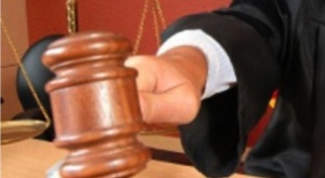 Proces w sprawie śmierci Jerzego Ziobro; sąd ogłosił przerwę