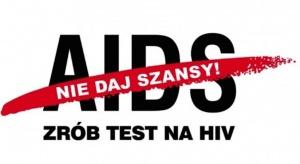 """W """"tramwajach zwanych pożądaniem"""" będą edukować na temat HIV"""