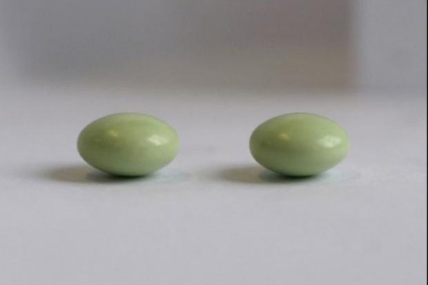 Lewoskrętna witamina C jest najlepsza - prawda czy mit?