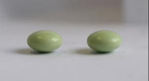 Podkarpackie: skarbówka udaremniła przemyt tabletek z pławikonika japońskiego