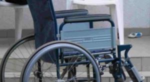"""Projekt """"N"""": świadczenie pielęgnacyjne dla wszystkich opiekunów niepełnosprawnych"""