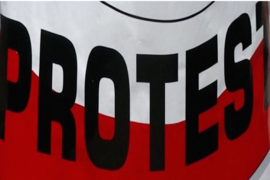 Zaostrza się protest fizjoterapeutów. Coraz więcej szpitali bez niezbędnej kadry