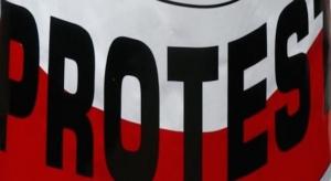Rybnik: protest w szpitalu zawieszony, kolejne rozmowy we wtorek