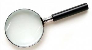 Po śledztwie ABW w sprawie budowy laboratoriów za 22 mln zł akt oskarżenia w sądzie