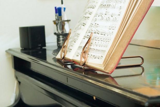 Ekspertka: muzykoterapia skuteczną formą rehabilitacji dzieci z autyzmem