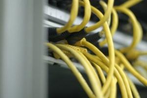 Głubczyce: dzięki środkom z RPO szpital wdroży e-usługi