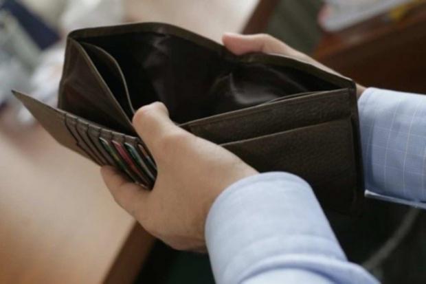 Reforma bez pieniędzy: czy to w ogóle możliwe?