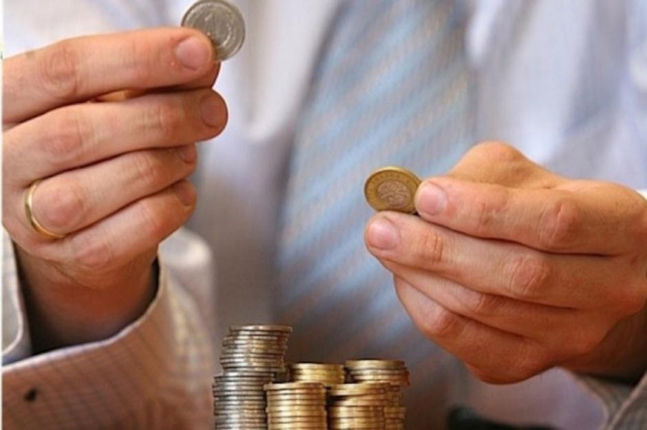 Płock upomina się o pieniądze na ochronę zdrowia