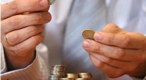 Stołeczna rada lekarska przeciw projektowi o minimalnych płacach w służbie zdrowia