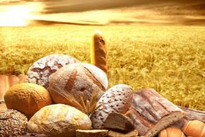 Specjalistka: dieta bezglutenowa jako sposób na schudnięcie - niekorzystna dla organizmu