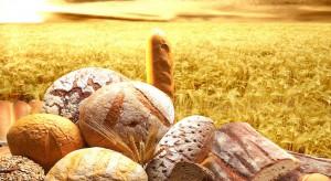 Dietetyk: stare odmiany zbóż wracają do łask