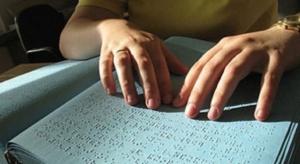 """Badania: u osób niewidomych kora wzrokowa """"nasłuchuje"""" dźwięków"""
