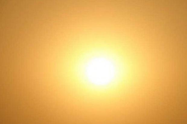 Okuliści: ostre słońce zagrożeniem dla kierowców