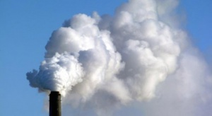 Setki tysięcy przedwczesnych zgonów z powodu zanieczyszczenia powietrza