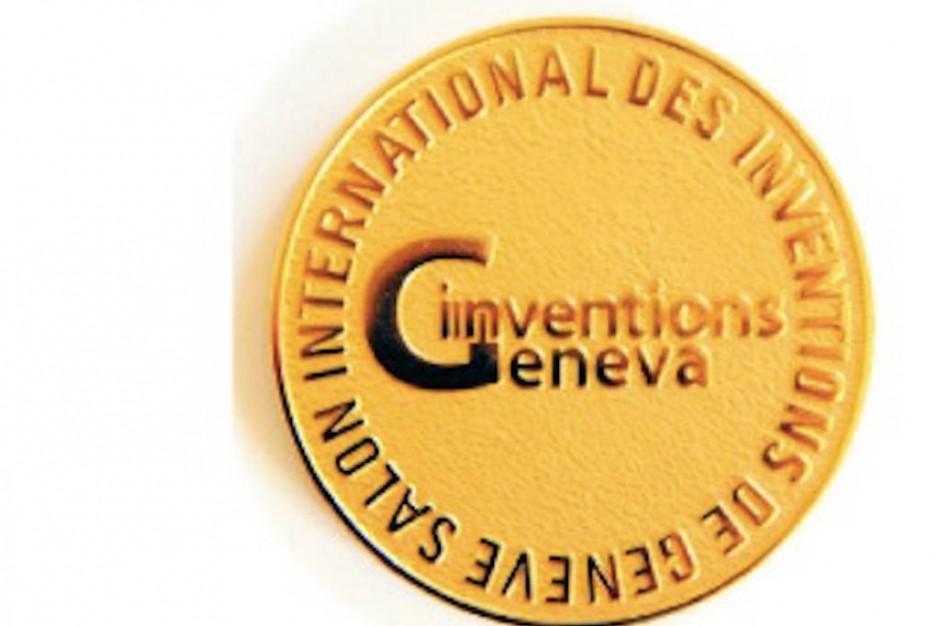 Genewa: polscy naukowcy wyróżnieni podczas wystawy wynalazczości