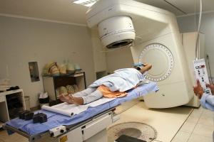 Zgorzelec: powstaje centrum radioterapii za 60 mln zł