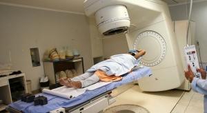 Piła: pacjenci już korzystają z wartego 30 milionów zł ośrodka radioterapii