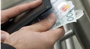 Raport: choroba nowotworowa pogarsza sytuację finansową rodziny
