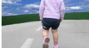 Śląskie: rusza kampania uświadamiająca o autyzmie