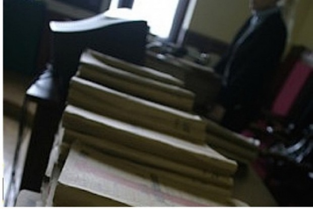 Łódź: logopedka podejrzana o wyłudzenie ok. 250 tys. zł  z NFZ