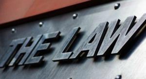 Szkocja: wyrok sądu - kobiety mogą przyjmować środki poronne w domu