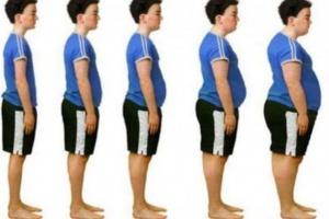 Nagradzanie dzieci jedzeniem może prowadzić do zaburzeń odżywiania