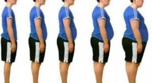 Eksperci biją na alarm w sprawie otyłości polskich dzieci