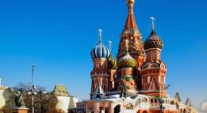 Rosja: liczba zakażeń koronawirusem zbliża się do półtora miliona