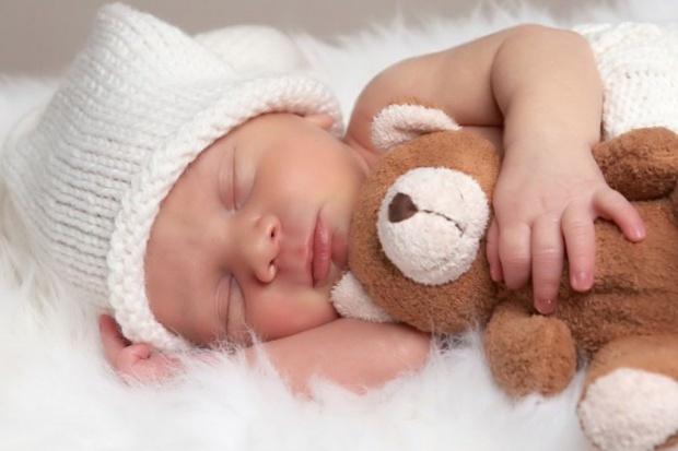 Niedobór snu zwiększa ryzyko zaburzeń emocjonalnych u dzieci
