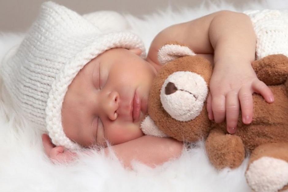 Komisja Zdrowia  za projektem ustawy o książeczkach zdrowia dziecka