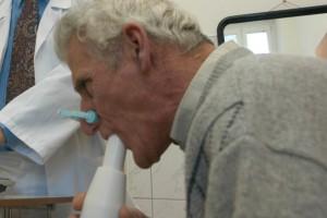 Dotleń się wiedzą, czyli kampania edukacyjna dotycząca astmy