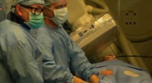 Świętokrzyskie: konkursów na kardiologię inwazyjną raczej nie będzie