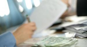 Ostrołęka: płynność finansowa szpitala zagrożona