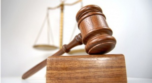 Sejny: lekarz pogotowia skazany za nieudzielenia pomocy choremu