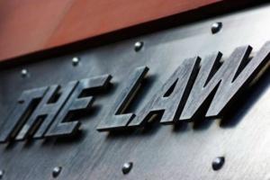 Irlandia Płn.: sąd uznał, że prawo aborcyjne należy złagodzić