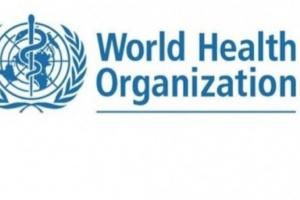 WHO ogłasza plan reform, m.in. fundusz w wysokości 100 mln dolarów
