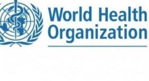 Nowym szefem WHO został były minister zdrowia Etiopii