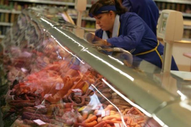 W Sejmie o ustawie przeciwdziałającej marnowaniu żywności w supermarketach