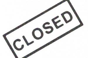 Proszowice: szpital zamknął pulmonologię, pilnie szuka lekarzy